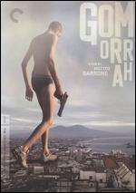 Gomorrah [Criterion Collection] [2 Discs]