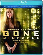Gone [Blu-ray/DVD]