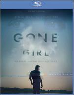 Gone Girl [Blu-ray] - David Fincher