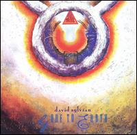 Gone to Earth - David Sylvian