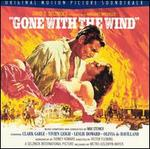Gone with the Wind [Rhino Single Disc]