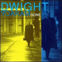 Gone - Dwight Yoakam