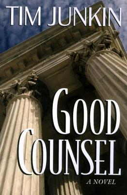 Good Counsel - Junkin, Tim