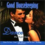 Good Housekeeping: Dance the Night Away