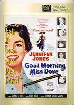 Good Morning, Miss Dove - Henry Koster
