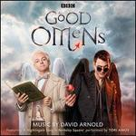 Good Omens [Original TV Soundtrack]