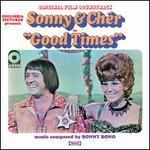 Good Times [Original Soundtrack] [Bonus Tracks]