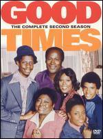 Good Times: Season 02