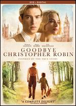 Goodbye Christopher Robin - Simon Curtis