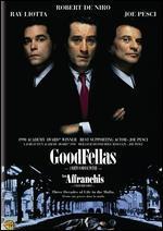Goodfellas [French]