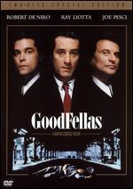 GoodFellas [Special Edition] [2 Discs]