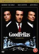 GoodFellas [Special Edition] - Martin Scorsese