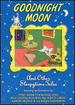 Goodnight Moon and Other Sleepytime Tales - Amy Schatz