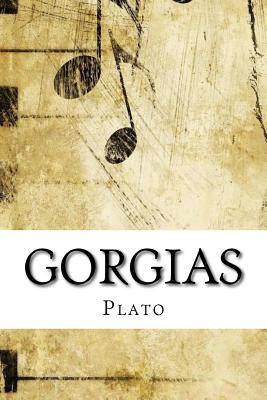 Gorgias - Plato