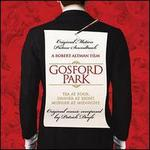 Gosford Park [Original Motion Picture Soundtrack]