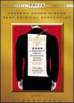 Gosford Park - Robert Altman