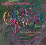 Gospel Jubilee, Vol. 2