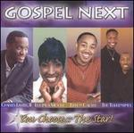 Gospel Next: You Choose... the Star!