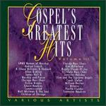 Gospel's Greatest Hits, Vol. 3