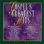 Gospel's Greatest Hits, Vol. 3