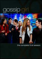 Gossip Girl: Season 01 -