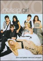 Gossip Girl: Season 02 -