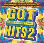 Got Hits, Vol. 2