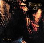 Gothic [CD/DVD]