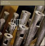 Gothic Toccata: Organ Music