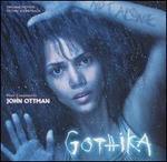Gothika [Original Motion Picture Soundtrack]