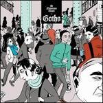 Goths [Digital Download Card]