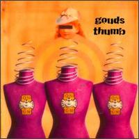 Gouds Thumb - Gouds Thumb