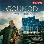 Gounod: Symphonies