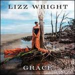 Grace [LP]