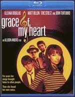 Grace of My Heart [Blu-ray]