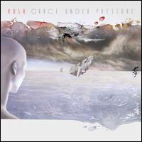 Grace Under Pressure [LP] - Rush