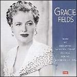 Gracie Fields [EMI]