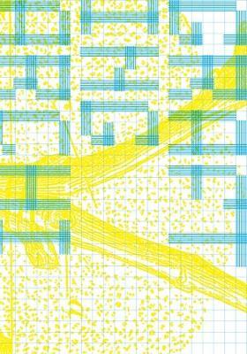 Grafting Architecture: Catalonia at Venice - Torrents, Joseph