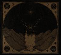 Gramarye - Lotus Thief
