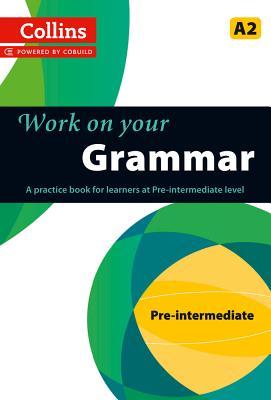 Grammar: A2 -