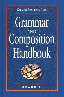 glenco composition answers grade 6