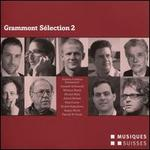 Grammont S�lection 2