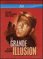 Grand Illusion [Blu-ray]