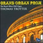 Grand Organ Prom