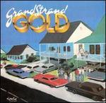 Grand Strand Gold [1998]