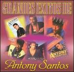 Grandes Exitos [EMI International]
