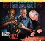 GrandMasters of Jazz
