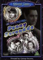 Grant, Cary & Irene Dunn: Penny Serenade