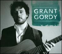 Grant Gordy - Grant Gordy