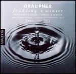 Graupner: Frühling & Winter